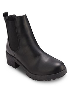 Kenickie Ankle Boots