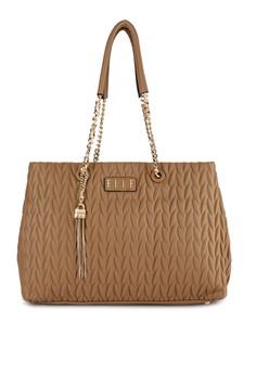 ELLE brown Leonore 36E49AC1ED3CA7GS 1 ba1c00bfee