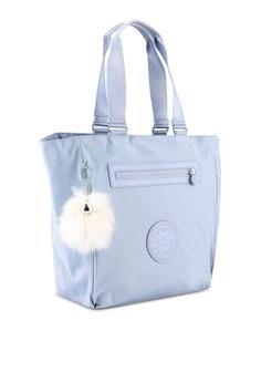 f93830cfc 50% OFF Kipling Kasper Shoulder Bag S$ 235.00 NOW S$ 117.90 Sizes One Size