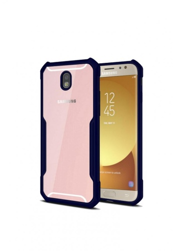 cheaper 553cc b2b9d XUNDD Urban Armor Gear Case for Samsung Galaxy J7 Pro