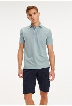 fd4c70a6 Buy TOMMY HILFIGER MEN's CLOTHING | ZALORA Malaysia & Brunei
