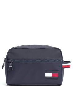 2b38497f9ba Travel Bags   Accessories for Men