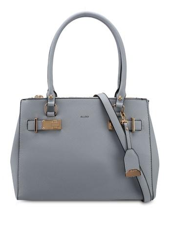 ALDO blue Scammell Handbag B398AACE0C73C2GS_1