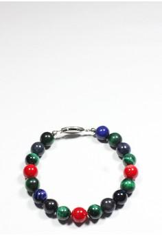 Persepto Multi-Stone Bracelet
