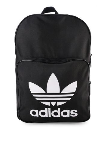 adidas black adidas originals bp clas trefoil 4DDFDACCBC8C6FGS_1