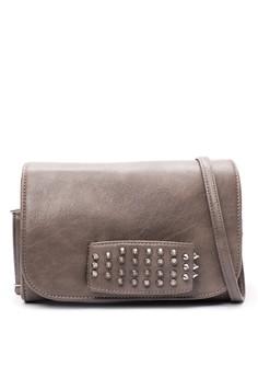 Handstrap Sling Bag