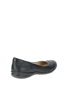 ad36a846fd62f6 15% OFF Hush Puppies Linnet Bria Casual Shoes Php 4,200.00 NOW Php 3,570.00  Available in several sizes
