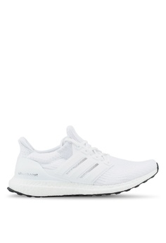 buy popular 4b11b 8407e adidas white adidas ultraboost C9AA6SH3F31699GS1