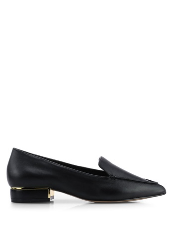 7bb123ad291 Buy ALDO Gwuryan Loafers Online on ZALORA Singapore