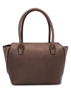 Shoulder Bag ABIS TB-4502