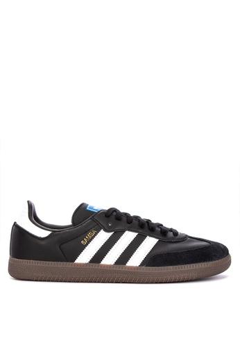 negozio adidas adidas originali samba og scarpe da donna on line