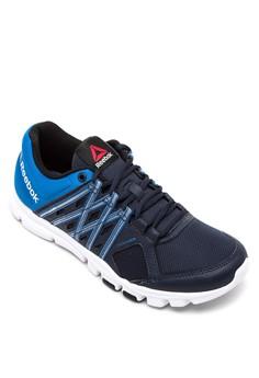 Yourflex Train 8.0 Training Shoes