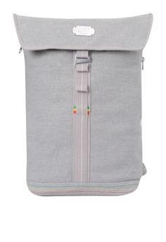 Lively Up Backpack Bag
