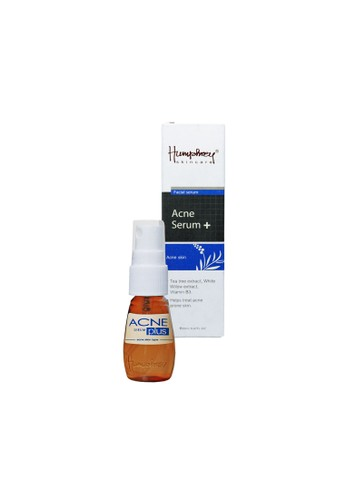 "Humphrey Skincare n/a Serum Anti Acne ""plus"" 20ml 0B11EBE1084A66GS_1"