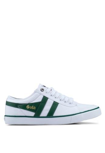 Gola multi Comet Sneakers C8F4ASHA011944GS_1