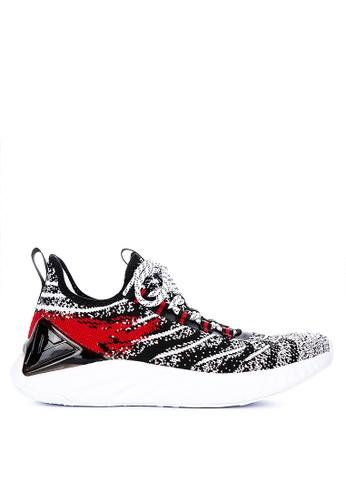 Taichi Running Shoes
