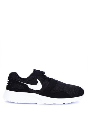 Nike black Nike Kaishi 41BA4SHE6DD8B5GS_1
