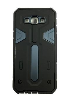 Shockproof Hybrid Case for Samsung Galaxy J2