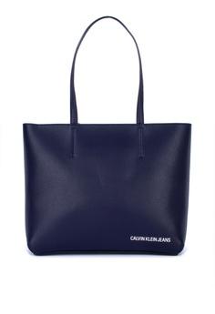 045d7d964bc9 Calvin Klein for Women | Shop Calvin Klein Online on ZALORA Philippines