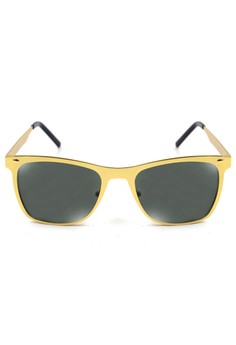 Charlie Sunglasses S8830-Y
