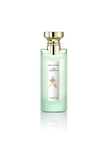 BVLGARI green Bvlgari Eau Parfumee Au The Vert EDC 75ml 7E96BBEF6237F5GS_1
