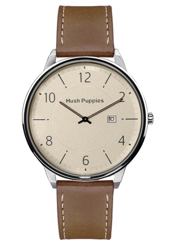 Hush Puppies Watches brown Casual Men's Watches HP 5015M.2519 F07DAAC80CB8DFGS_1