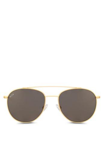 Venice 飛行員太陽眼鏡, 飾品配esprit專櫃件, 飾品配件