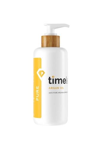 Timeless Skin Care Timeless Skin Care Argan Oil 100% Pure 240ml 115BBBE514C50DGS_1