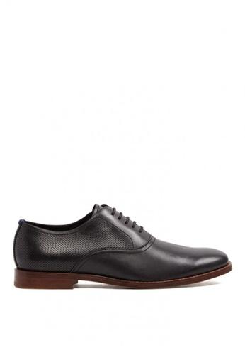 ALDO black ALDO Niravia Shoes 7FE26SHAF18101GS_1