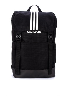 6ccb3c096f8b Shop adidas adiads zne id Online on ZALORA Philippines