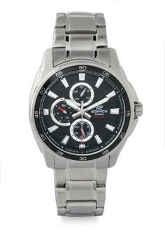 Image of Casio Edifice Watch Ef-334D-1Avudf