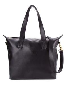 Romero Tote Bag