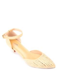 Uriela High Heels