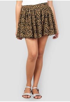 Caithlyn Skirt