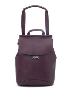 Backpack D3233