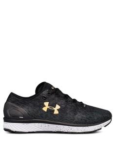 lacoste shoes harga emas hari niwas