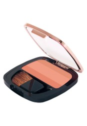 L'Oréal Paris orange Lucent Magique Blush 04 Sunset Glow LO674BE63JNSPH_1