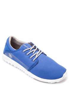 Scout Sneakers