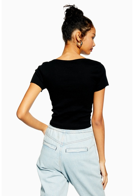 e888d143160 Shop TOPSHOP Clothing for Women Online on ZALORA Philippines