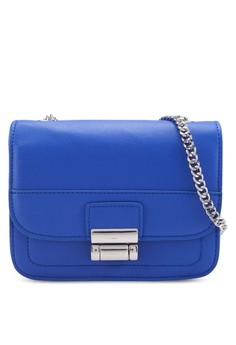 Cross-Body Small Bag
