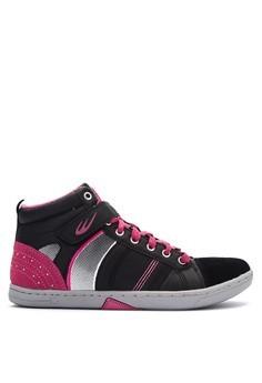Bangles Sneakers