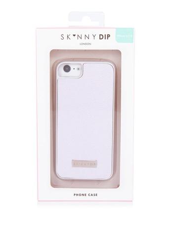 online retailer 304c4 9f303 Glacier Case - iPhone X/XS