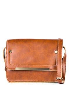 28026 Sling Bag w/ Adjustable Strap