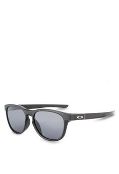 43faaeeadf0 Oakley black Performance Lifestyle OO9315 Sunglasses OA636GL26GQFMY 1