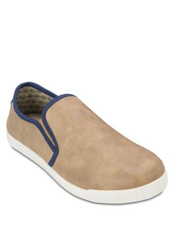 NEW FREDERIC 基本款懶人鞋, 鞋, 懶人esprit 衣服鞋