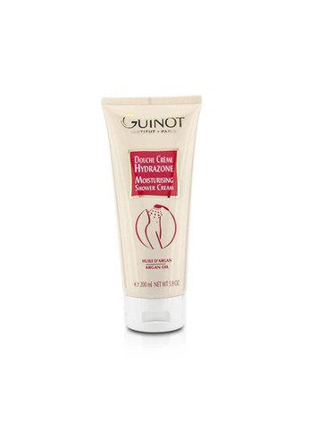GUINOT GUINOT - Moisturising Shower Cream 200ml/5.9oz 04A8ABEB8A4694GS_1