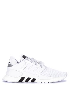 2127ad06bd0 Shop adidas Footwear for Men Online on ZALORA Philippines