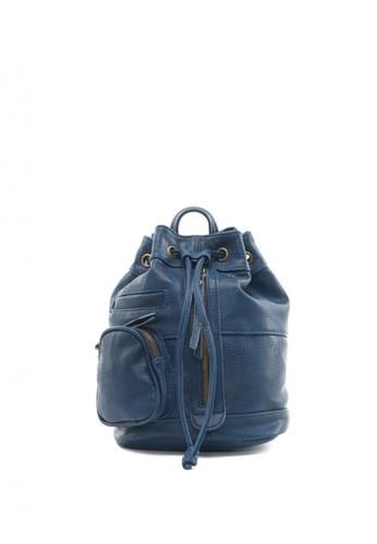 文藝復興 Bucket 水esprit童裝門市桶包, 包, 後背包