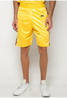 UC UST Explode Game Shorts