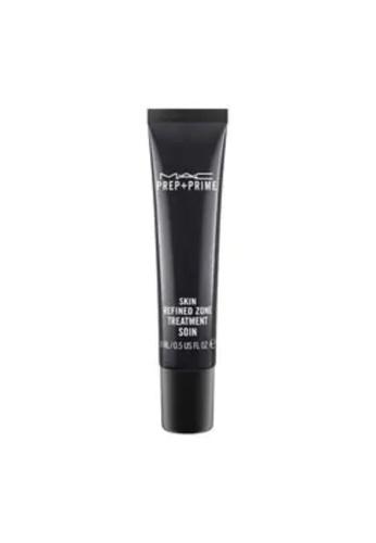 MAC MAC Prime Skin Refined Zone BB858BE241D68DGS_1